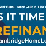 Is Mortgage Refinance For You?