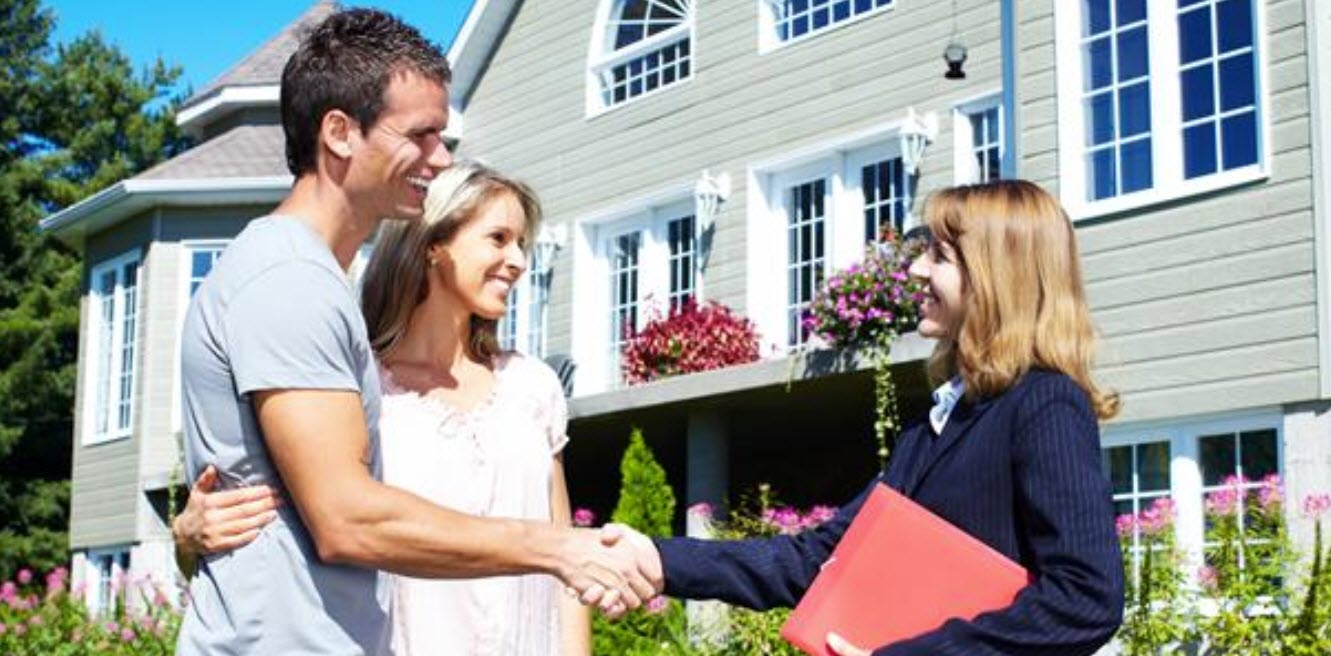 Getting The Best Mortgage Rates In Florida