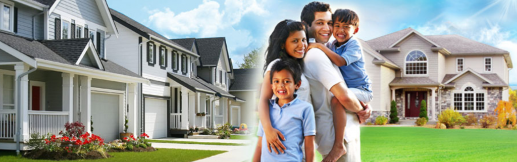 Find the best home loan today
