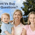 Should I continue to rent in Florida or Buy a home?
