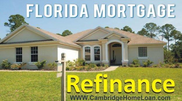 florida home loans