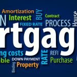 Mortgage Advice For Residential Real Estate