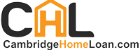 Florida Home Loans | Best Florida Home Loans