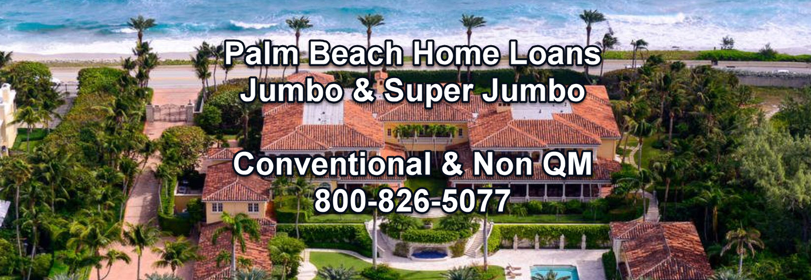 best mortgage rates in palm beach