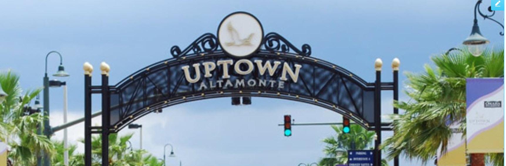 best mortgage rate altamonte springs