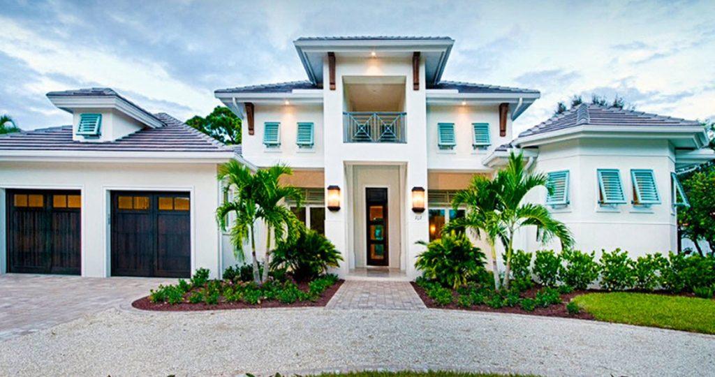 best jumbo home loan rates