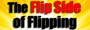 flipping investment homes